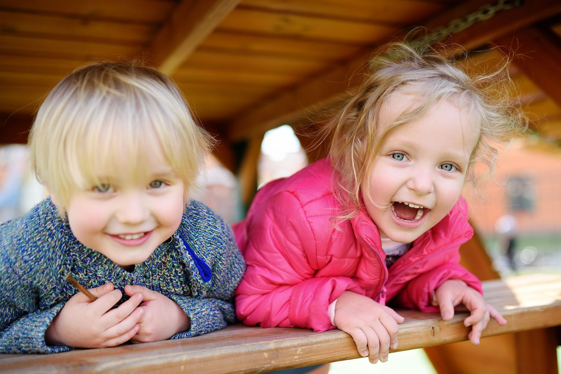 Kinderwelt-Diakonie-Kita-Dinslaken